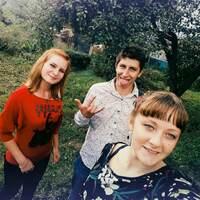 Паша, 26 лет, Рак, Киев