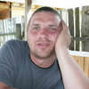 ЖЕНЯ, 34, г.Юрьевец