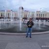 СэмSolntsevo, 42, г.Бузулук
