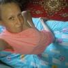 Катерина, 33, г.Волхов