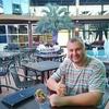 Алексей, 42, г.Сочи