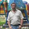 Игорь, 47, г.Псков