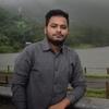 Saurabh, 22, г.Дели