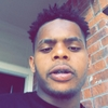 Dominic Gaines, 21, Fort Worth
