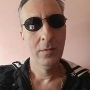 Mixeil, 47, г.Батуми