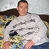 Рафаэль, 40, г.Пенза