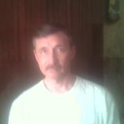 Игорь 47 лет (Весы) хочет познакомиться в Чапаевске
