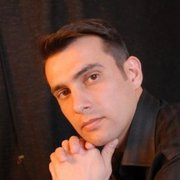 Алексей, 44, г.Аша