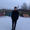 Artur, 21, г.Ереван