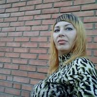 Наталья, 39 лет, Стрелец, Иркутск