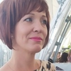 Ольга, 43, г.Гродно
