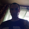 Roman, 30, Ryazan
