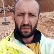 Роман, 37, г.Алдан