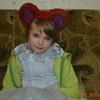 Аня, 18, Шахтарськ