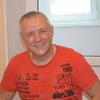 саша, 59, г.Тюльган