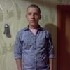Анатолий, 27, г.Русская Поляна