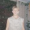 Николай, 35, г.Ивня