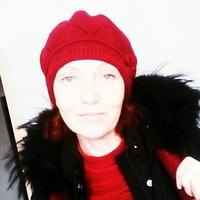 Ирина, 49 лет, Телец, Череповец