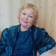 Вера, 60, г.Нытва