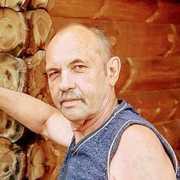 Владимир Казаков 50 лет (Дева) Нахабино