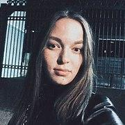 Мария, 23, г.Красноуфимск