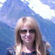 Наталья 54 года (Дева) Ессентуки