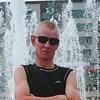 Олег, 40, г.Безыменное