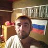 Володя, 30, г.Ярославль