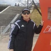 Юрий 45 Екатеринбург