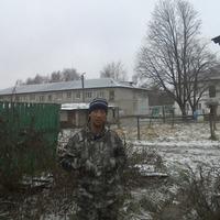 Андрей, 38 лет, Дева, Владимир