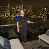 Natalya, 46, г.Нью-Йорк