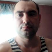 Виталий, 38, г.Гвардейск