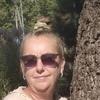 Лариса, 52, г.Мариуполь