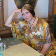 Марина, 60, г.Старая Купавна