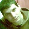 Yaroslav, 30, Korosten