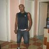 Ахмед, 49, г.Хургада