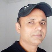 Yasha, 35, г.Дели