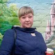 Оличка, 20, г.Белая Церковь