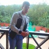 Игорь, 29, г.Калтан