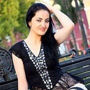 Samira 35 лет (Стрелец) Душанбе