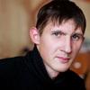 Стас, 30, г.Павлодар