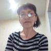 ирина, 51, г.Благовещенка