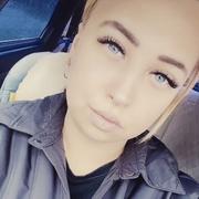 Начать знакомство с пользователем Татьяна 24 года (Дева) в Новоуральске