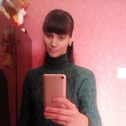 Любов Рудюк 31 Нововолынск