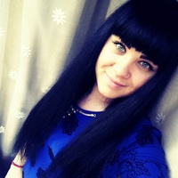 Екатерина, 24 года, Весы, Иркутск