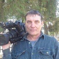 Сергей, 57 лет, Рак, Майкоп