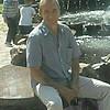 Андрей, 56, г.Санкт-Петербург