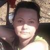 Юлия, 44, г.Заволжье