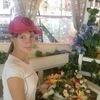 Лиза, 21, г.Матвеев Курган