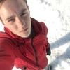  Алексей , 18, г.Норильск